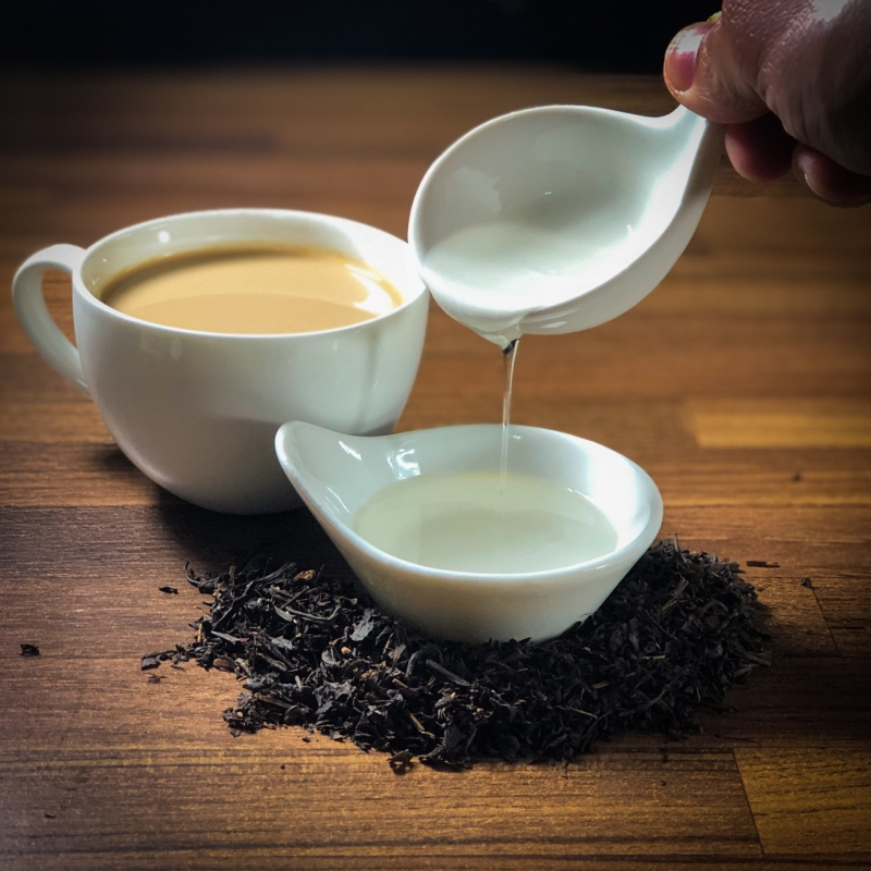 小福燒轉化蔗糖漿